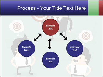 0000080829 PowerPoint Template - Slide 91