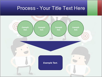 0000080829 PowerPoint Template - Slide 93