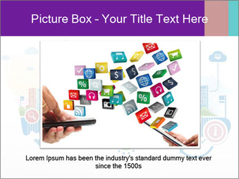 0000080830 PowerPoint Templates - Slide 15