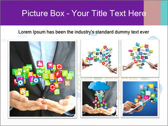 0000080830 PowerPoint Templates - Slide 19