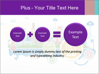 0000080830 PowerPoint Templates - Slide 75