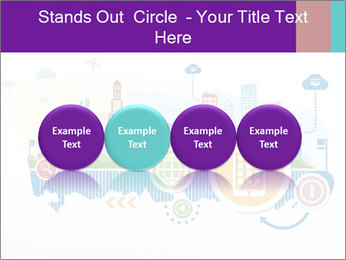 0000080830 PowerPoint Templates - Slide 76