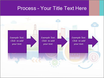 0000080830 PowerPoint Templates - Slide 88