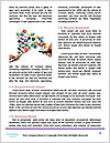 0000080830 Word Template - Page 4