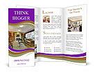 0000080831 Brochure Template