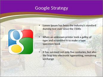 0000080831 PowerPoint Template - Slide 10
