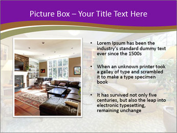0000080831 PowerPoint Template - Slide 13