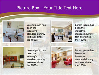 0000080831 PowerPoint Template - Slide 14