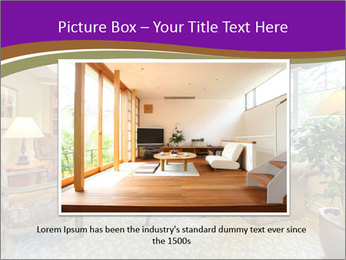 0000080831 PowerPoint Template - Slide 15
