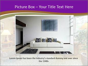0000080831 PowerPoint Template - Slide 16