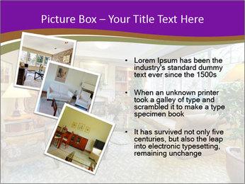 0000080831 PowerPoint Template - Slide 17