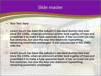 0000080831 PowerPoint Templates - Slide 2