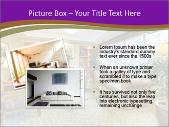 0000080831 PowerPoint Templates - Slide 20