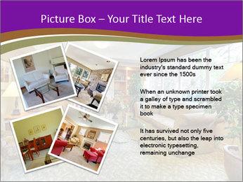 0000080831 PowerPoint Templates - Slide 23