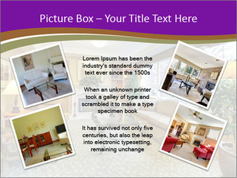 0000080831 PowerPoint Template - Slide 24