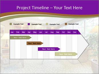 0000080831 PowerPoint Templates - Slide 25