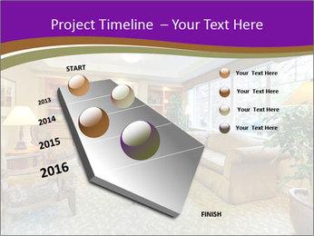0000080831 PowerPoint Templates - Slide 26