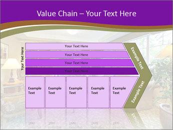 0000080831 PowerPoint Template - Slide 27