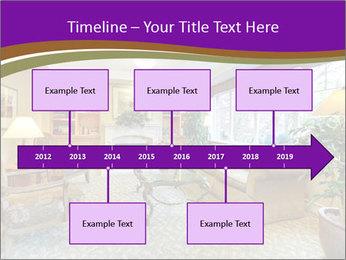 0000080831 PowerPoint Template - Slide 28