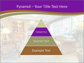 0000080831 PowerPoint Template - Slide 30