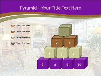 0000080831 PowerPoint Templates - Slide 31