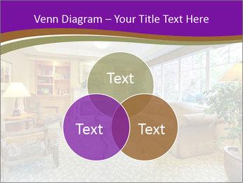 0000080831 PowerPoint Template - Slide 33