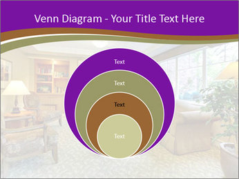 0000080831 PowerPoint Template - Slide 34