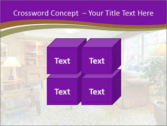 0000080831 PowerPoint Template - Slide 39