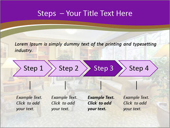 0000080831 PowerPoint Template - Slide 4