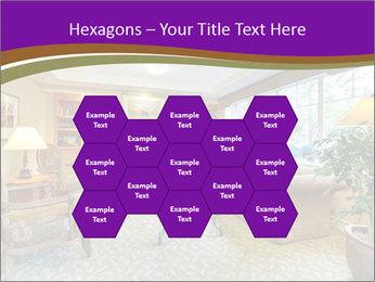 0000080831 PowerPoint Template - Slide 44