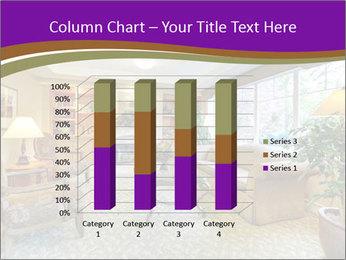 0000080831 PowerPoint Template - Slide 50