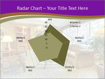 0000080831 PowerPoint Templates - Slide 51