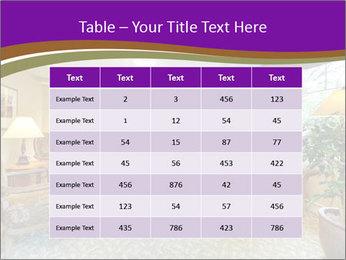0000080831 PowerPoint Template - Slide 55