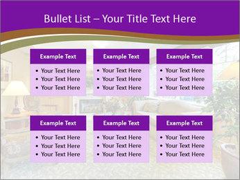 0000080831 PowerPoint Template - Slide 56