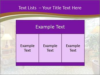0000080831 PowerPoint Template - Slide 59