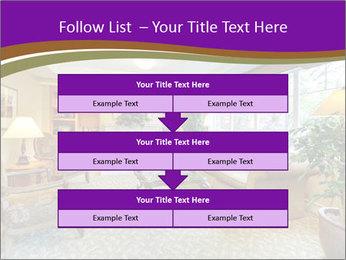 0000080831 PowerPoint Template - Slide 60