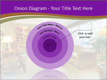 0000080831 PowerPoint Template - Slide 61