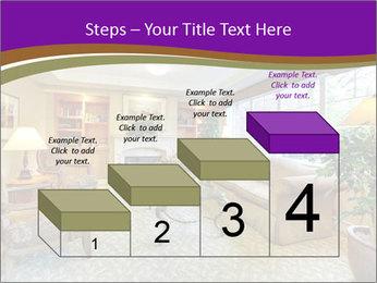 0000080831 PowerPoint Template - Slide 64