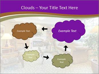 0000080831 PowerPoint Template - Slide 72
