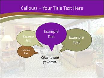 0000080831 PowerPoint Template - Slide 73