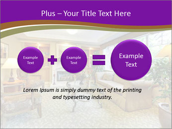 0000080831 PowerPoint Templates - Slide 75