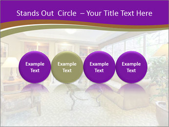 0000080831 PowerPoint Template - Slide 76