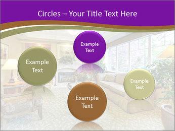 0000080831 PowerPoint Template - Slide 77