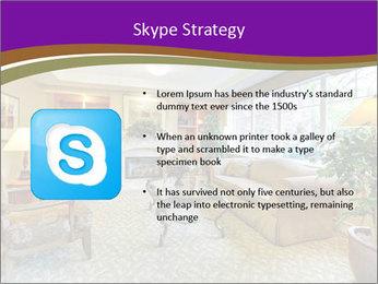 0000080831 PowerPoint Template - Slide 8