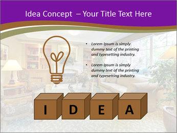 0000080831 PowerPoint Template - Slide 80