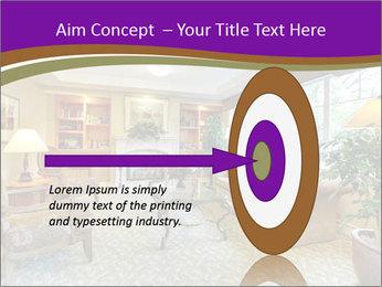 0000080831 PowerPoint Template - Slide 83