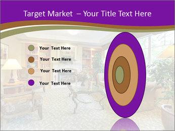 0000080831 PowerPoint Template - Slide 84