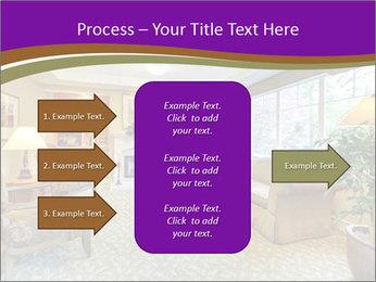 0000080831 PowerPoint Template - Slide 85