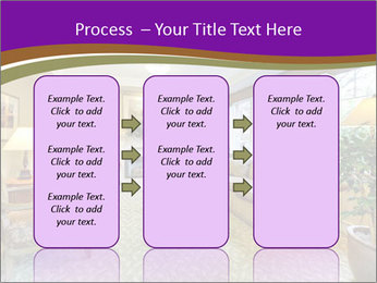 0000080831 PowerPoint Template - Slide 86