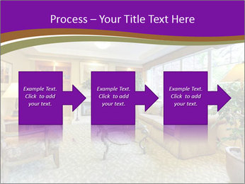0000080831 PowerPoint Template - Slide 88